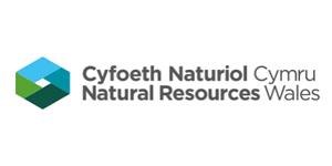 Natural Resource Wales