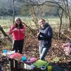 adult-forest-school-session