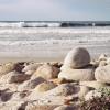 a2fe20c25116124c_640_pebble-beach